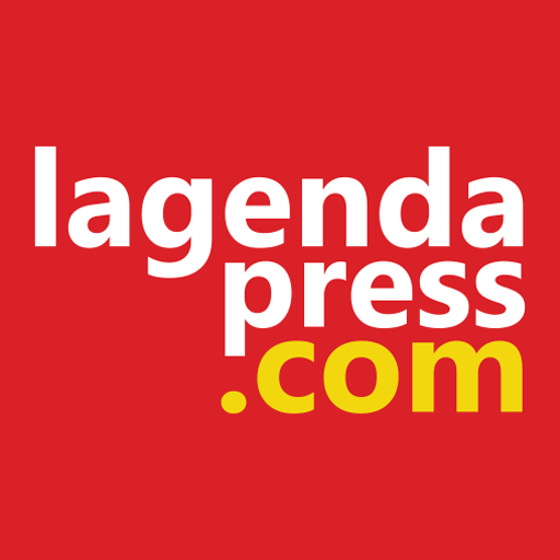 Lagenda Press