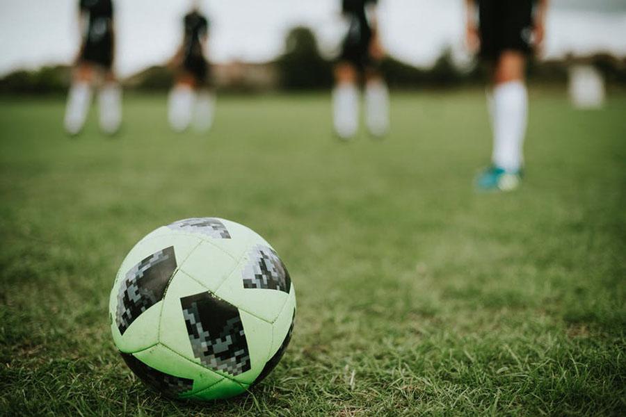 Piala AFF U16 2019