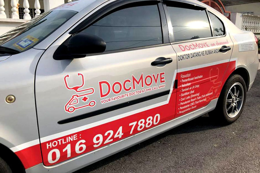 DocMove