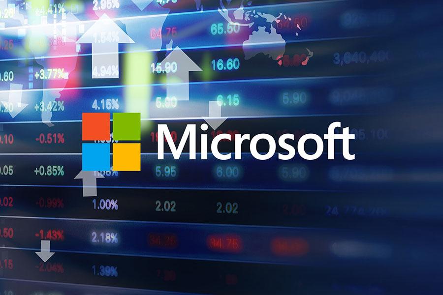 Microsoft Jepun