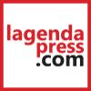 Lagenda Press