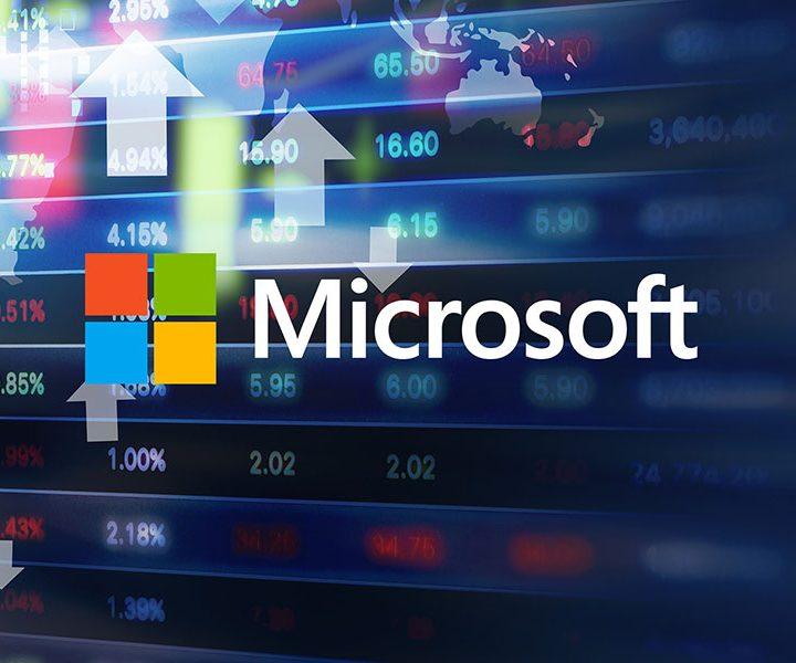 Microsoft Jepun: Kerja 4 hari seminggu tingkatkan produktiviti sebanyak 40%