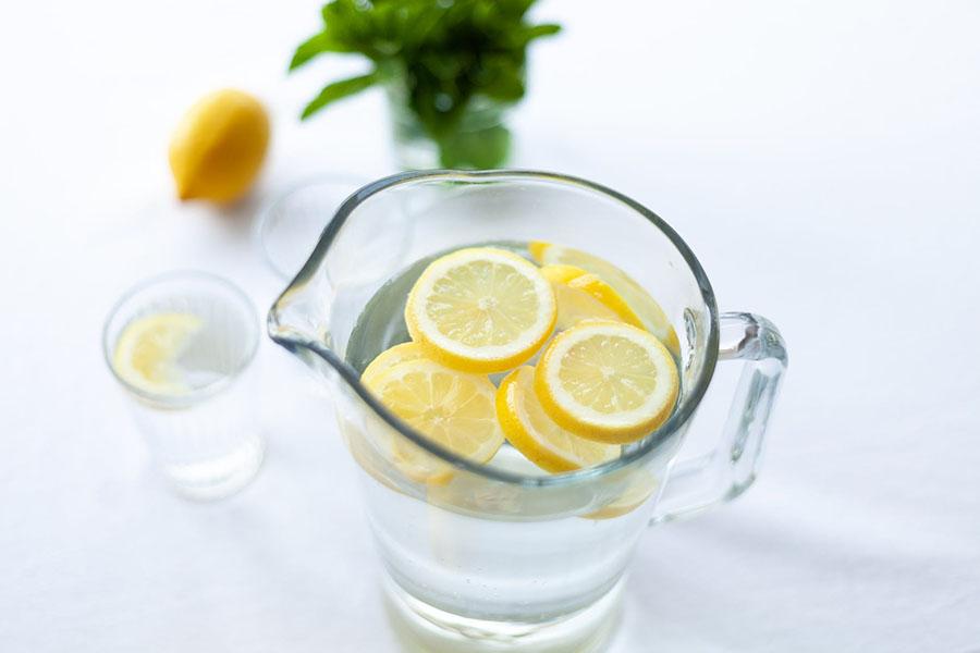 khasiat air limau