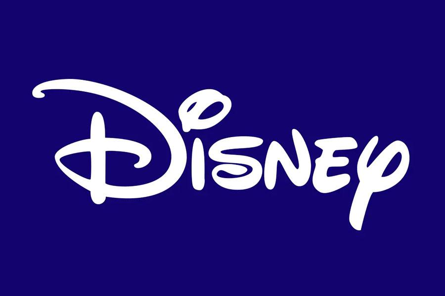 jenama besar yang dimiliki oleh Disney